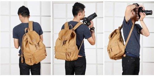 Best Waterproof Camera Bag