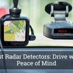 Best Radar Detector