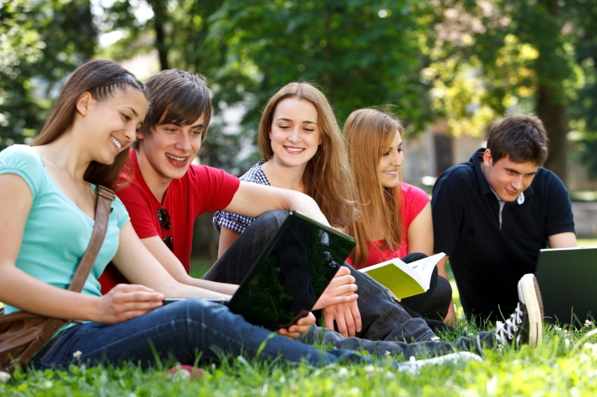 10 Best Tablet for College Students 2020