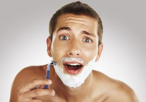 How to Prevent And Get Rid of Razor Burn Fast