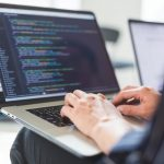 Best Laptop for Programming And Developers