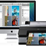 Best Printer For Mac