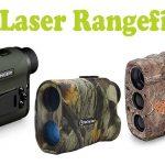 Best Range Finder